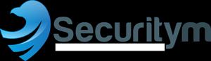 Securitym Güvenlik Hizmetleri - Securitym Güvenlik Hizmetleri